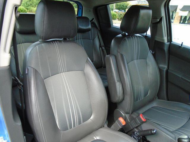 2014 Chevrolet Spark LS in Alpharetta, GA 30004