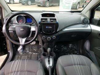 2014 Chevrolet Spark LT  in Bossier City, LA