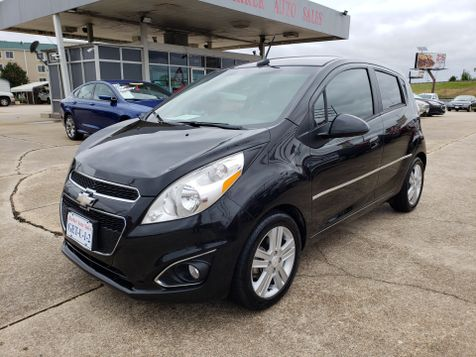 2014 Chevrolet Spark LT in Bossier City, LA