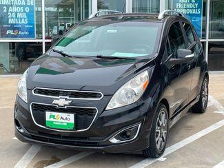 2014 Chevrolet Spark LT in Dallas, TX 75237