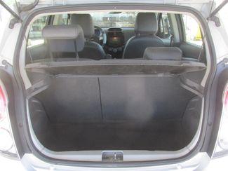 2014 Chevrolet Spark LT Gardena, California 11