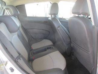 2014 Chevrolet Spark LT Gardena, California 12