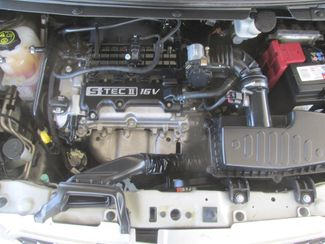 2014 Chevrolet Spark LT Gardena, California 15