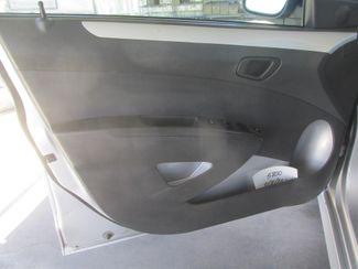 2014 Chevrolet Spark LT Gardena, California 9