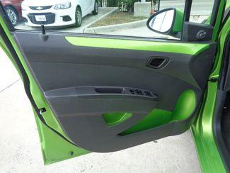 2014 Chevrolet Spark LS  city TX  Texas Star Motors  in Houston, TX