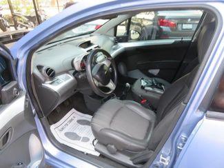 2014 Chevrolet Spark LS LINDON, UT 6