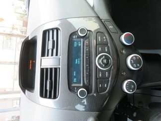 2014 Chevrolet Spark LS LINDON, UT 7