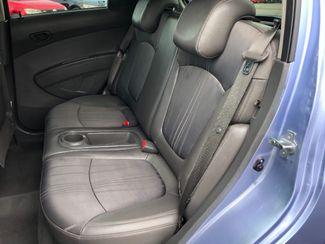 2014 Chevrolet Spark LS LINDON, UT 11