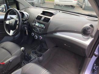 2014 Chevrolet Spark LS LINDON, UT 13