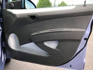 2014 Chevrolet Spark LS LINDON, UT 16