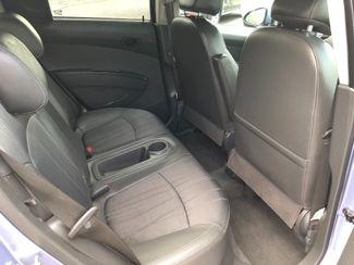 2014 Chevrolet Spark LS LINDON, UT 18