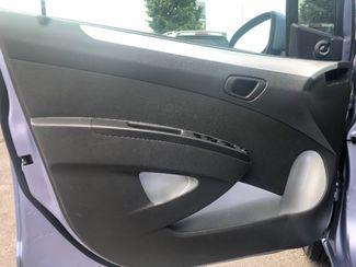 2014 Chevrolet Spark LS LINDON, UT 9