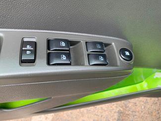 2014 Chevrolet Spark LT 3 MONTH/3,000 MILE NATIONAL POWERTRAIN WARRANTY Mesa, Arizona 15