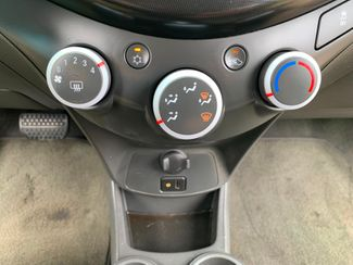 2014 Chevrolet Spark LT 3 MONTH/3,000 MILE NATIONAL POWERTRAIN WARRANTY Mesa, Arizona 18