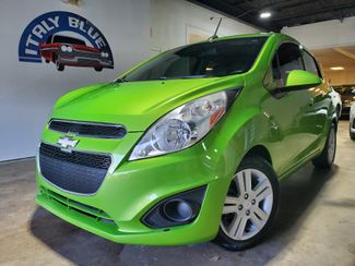 2014 Chevrolet Spark LS in Miami, FL 33166
