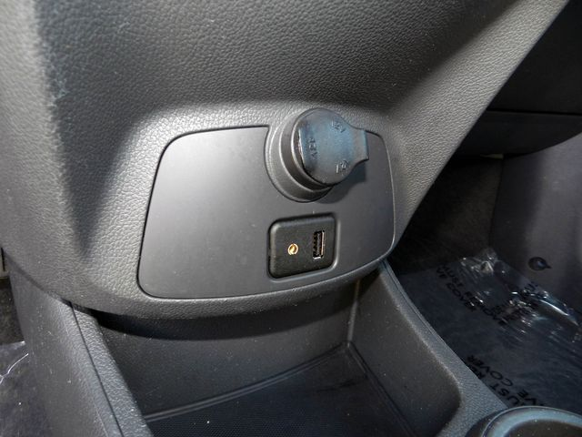 2014 Chevrolet Spark LT in Nashville, Tennessee 37211