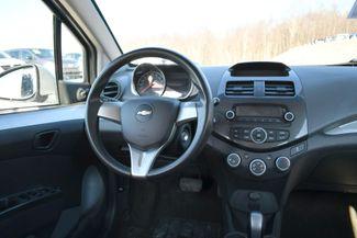 2014 Chevrolet Spark LS Naugatuck, Connecticut 15