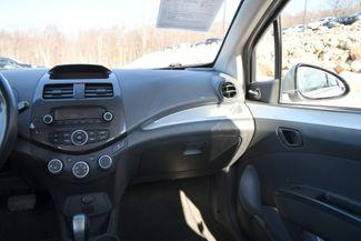2014 Chevrolet Spark LS Naugatuck, Connecticut 17