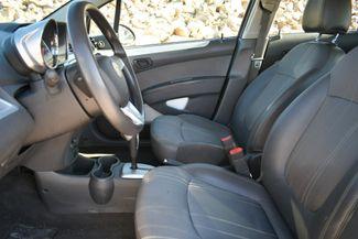 2014 Chevrolet Spark LS Naugatuck, Connecticut 19
