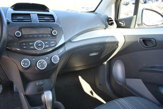 2014 Chevrolet Spark LS Naugatuck, Connecticut 21