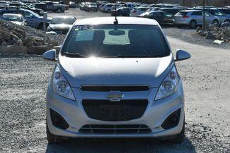 2014 Chevrolet Spark LS Naugatuck, Connecticut 7