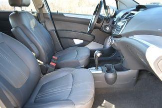 2014 Chevrolet Spark LS Naugatuck, Connecticut 9