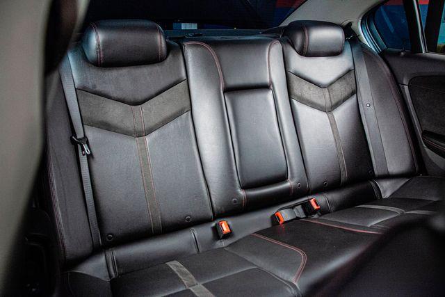 2014 Chevrolet SS Sedan in Addison, TX 75001