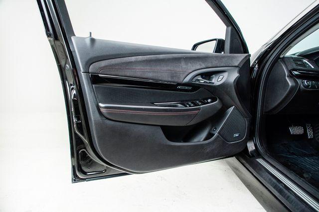 2014 Chevrolet SS Sedan in , TX 75006