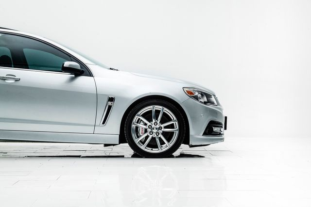 2014 Chevrolet SS Sedan Cammed & Supercharged in , TX 75006