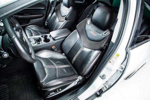 2014 Chevrolet SS Sedan in Carrollton, TX 75006