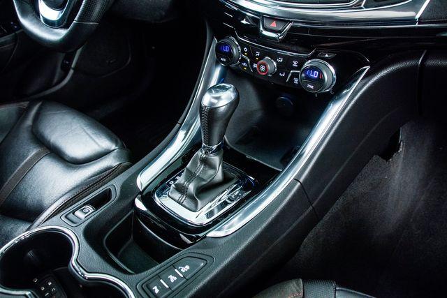 2014 Chevrolet SS Sedan Cammed With Many Upgrades in Carrollton, TX 75006