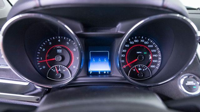 2014 Chevrolet SS Sedan with Upgrades in Dallas, TX 75229