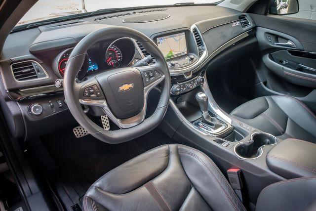 2014 Chevrolet SS Sedan SUPER LOADED in Memphis, TN 38115