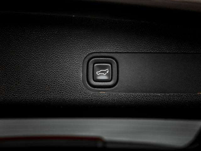 2014 Chevrolet Suburban LTZ Burbank, CA 22