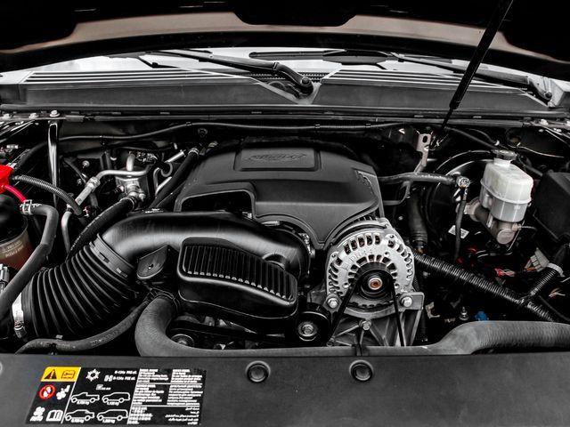 2014 Chevrolet Suburban LTZ Burbank, CA 32
