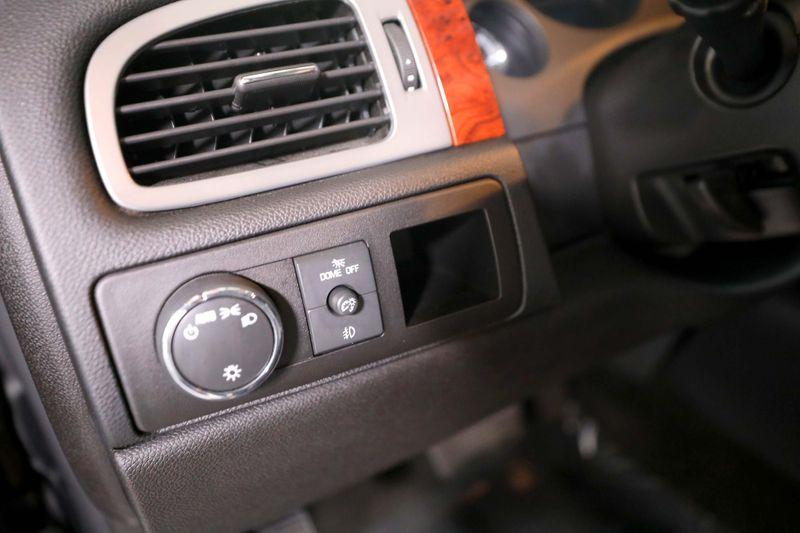 2014 Chevrolet Suburban LTZ - HEAVILY OPTIONED  city California  MDK International  in Los Angeles, California