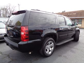 2014 Chevrolet SUBURBAN 1500 LT  city NC  Palace Auto Sales   in Charlotte, NC
