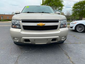 2014 Chevrolet Suburban LT  city NC  Palace Auto Sales   in Charlotte, NC