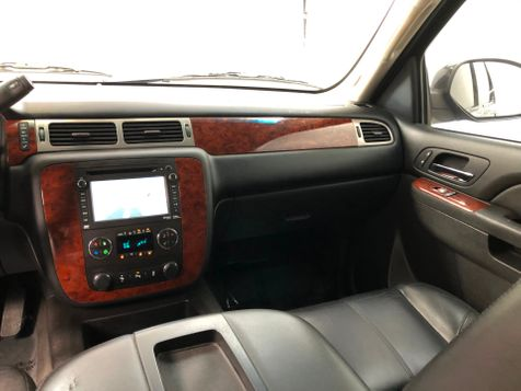 2014 Chevrolet Suburban *Drive TODAY & Make PAYMENTS* | The Auto Cave in Dallas, TX