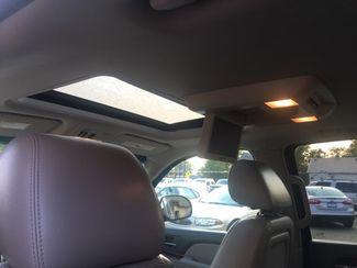 2014 Chevrolet Suburban LTZ  city ND  Heiser Motors  in Dickinson, ND