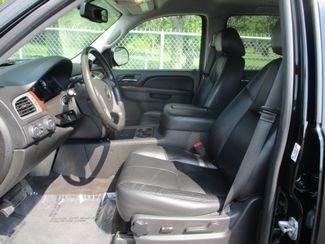 2014 Chevrolet Suburban LT Farmington, MN 2