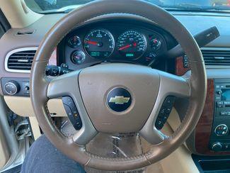 2014 Chevrolet Suburban LT Farmington, MN 8