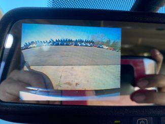 2014 Chevrolet Suburban LT Farmington, MN 10