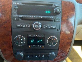 2014 Chevrolet Suburban LT Farmington, MN 11