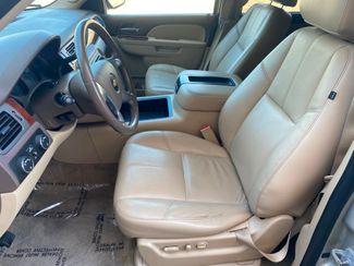 2014 Chevrolet Suburban LT Farmington, MN 5