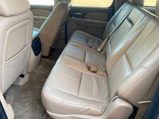 2014 Chevrolet Suburban LT Farmington, MN 6