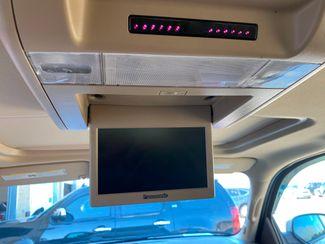 2014 Chevrolet Suburban LT Farmington, MN 7