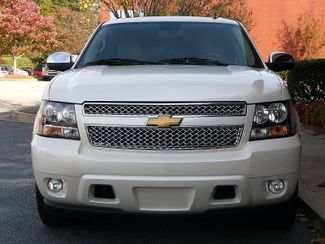 2014 Chevrolet Suburban LTZ  Flowery Branch Georgia  Atlanta Motor Company Inc  in Flowery Branch, Georgia