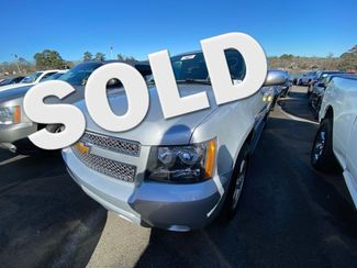 2014 Chevrolet Suburban 1500 LT - John Gibson Auto Sales Hot Springs in Hot Springs Arkansas