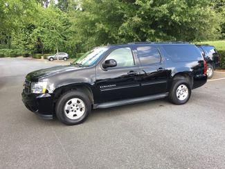 2014 Chevrolet Suburban LT in Kernersville, NC 27284